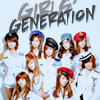 GirlsGeneration-music