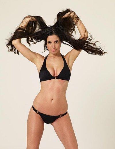 black bikini by Damien (2)