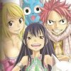 Photo de FT-NaLu-love237