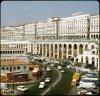 La  Pêcherie d'Alger