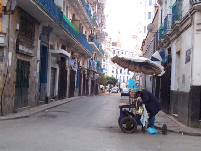 Aïd-El-Adha à Meissonier (30.12.06)