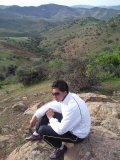 Photo de Badr-rapmaroc