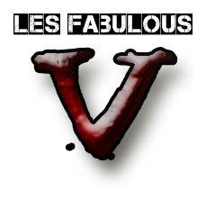 Les Fabulous