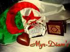 100% Ziik Algeriienne
