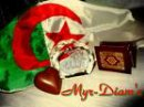 Photo de Algeriian-Ziik-x3
