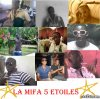 mifa5etoile