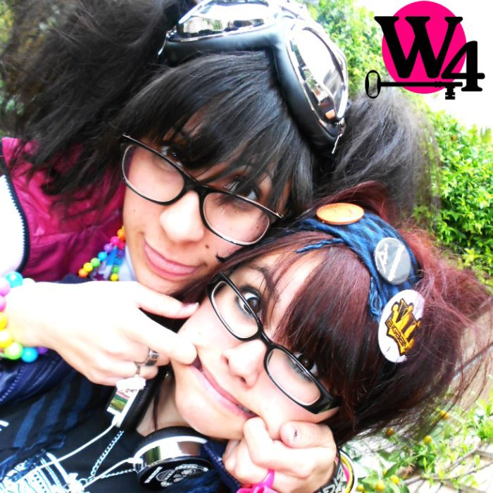 W4 Official