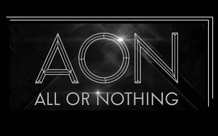 ALL-OR-NOTHING-RP