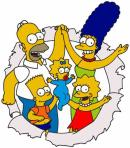 Photo de Les-Simpsons5