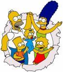 Photo de Les-Simpsons5