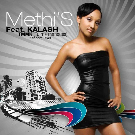 REMIX METHI S KALASH     ORIGINAL TUNE        BANG