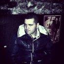 Photo de aghilasdu92I