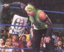 Photo de jeff-hardy-du-82