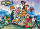 Photo de digimon-a-gogo