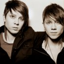 Photo de tegan---and---sara