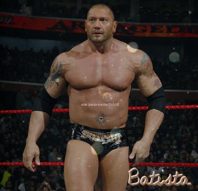 Batista.