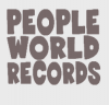 PeopleWorldRecords