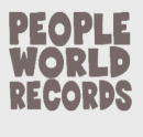 Photo de PeopleWorldRecords