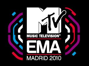 Get Tokio Hotel nominated for the EMA's!