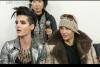Tokio Hotel won a Planeta award
