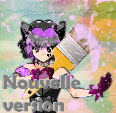 "- * _☮_Blog en "" rénovation ""_☮_ * -"