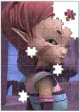 Photo de XX-aelita-odd-XX