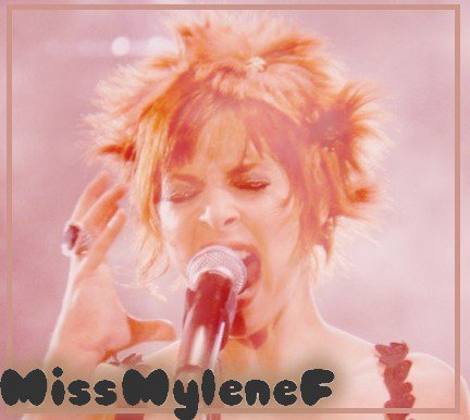 Mylene. F