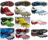 Crampons-toutes-marques
