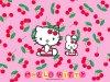 x-pink-cherry-66-x