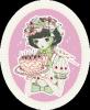 CupcakexLolitas