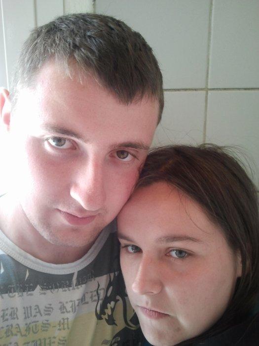 Kathy&Sylvain
