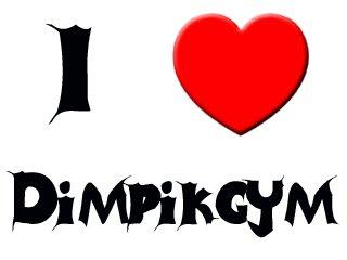 DiмPikGyм72™