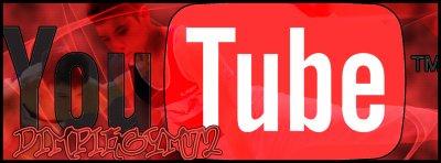Youtube : Dimpikgym72