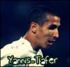 Yannis-Tafer