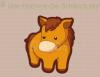 Une-Histoire-De-Schleich