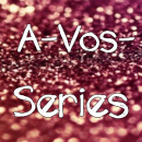 Photo de A-Vos-Series