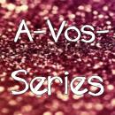 Photo de A-Vos-Series