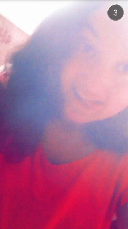 Snap ♥