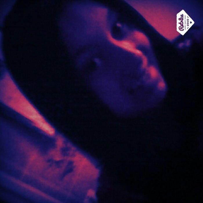 Lefootmavie ♥