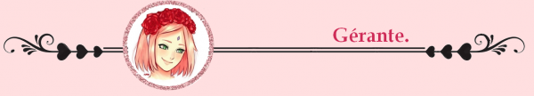 Narutocle x Sasukius