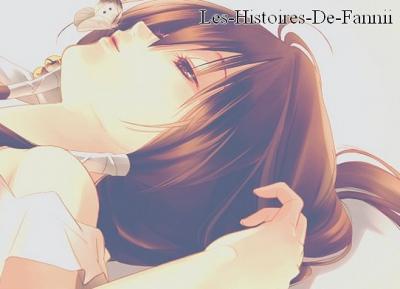 L'histoire d'Aiko