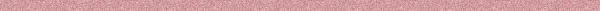 Coup de foudre rose pale