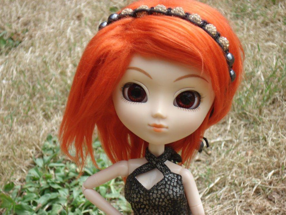 Blog de Poummi-Dolls