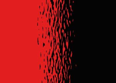 Le Rouge et le Noir de Stendhal