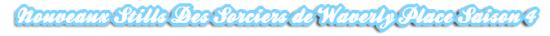 """News : Voici les photos des différents Concert De Selena Dans le cadre du """" Jingles Balls Tour 2010 """" au Madison Square Garden à New York & Au BankAtlantic Center En Floride (+) photo de sa sortie de concert ! Retrouver un Tout Nouveau mini-article """" Les Casses Scoop De Selena Gomez """" ... Et Enfin les nouveaux stills des 3 premiers épisodes des """" Sorciers De Waverly Place """" Saison 4 ! Vos Avis, impressions sur ses tenues, Sur l'article ou encore sur les épisodes Des WOWP ?"""