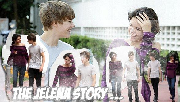 NEEEWS : Voici les photos de Selena au Teens Choices Awards, Dans Les Backstages & Ses Portraits que je trouve absolument S-U-B-L-I-M-E, On la voit Posé Avec Ashley Tisdale & Sa Meilleure Amie Taylor Swift ! + J'ai Rajouté Un ZOOM Spécial Make Up ! Que Pensez- Vous De Sa Tenue ? Et De Son Make-Up ? ( +) Dossier Jelena ! Vos Impressions Sur Les Tenues & L'article ?
