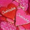 chahindaa