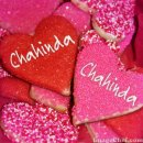 Photo de chahindaa