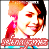 Photo de MyGomezSource