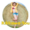 Kikkawa-You